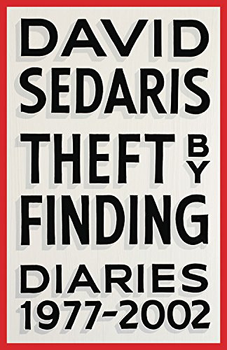 picture-of-theft-by-finding-book-photo.jpg