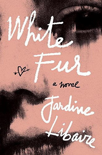 picture-of-white-fur-book-photo.jpg