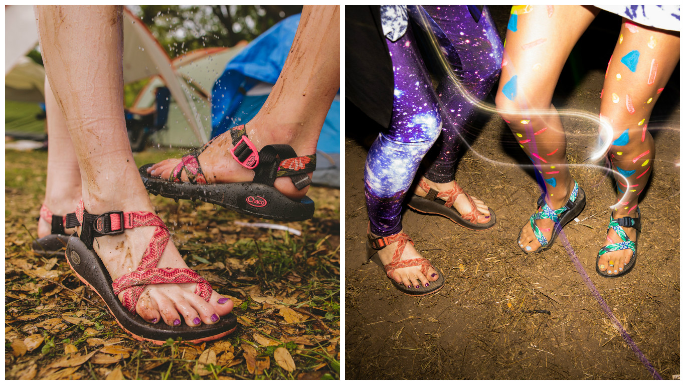 picture-of-chaco-hiking-to-rocking-out-photo.jpg