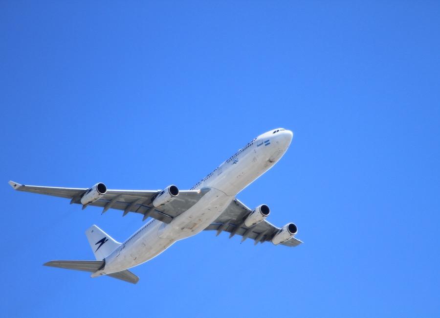 plane-aircraft-take-off-sky-67807