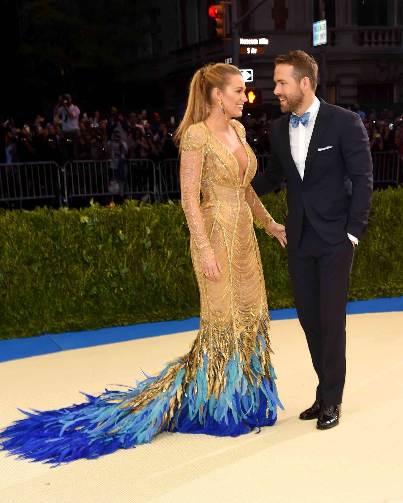 Blake-Lively-Ryan-Reynolds.jpg