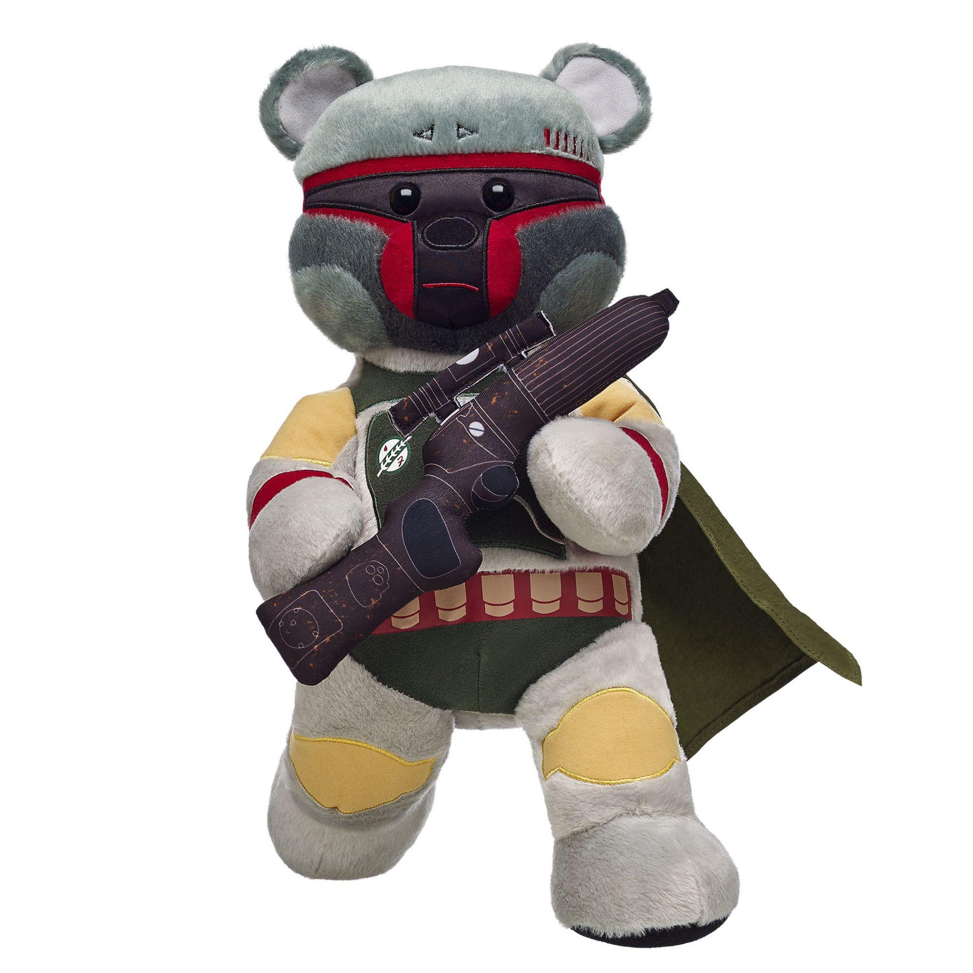 Boba-Fett-Bear.jpg