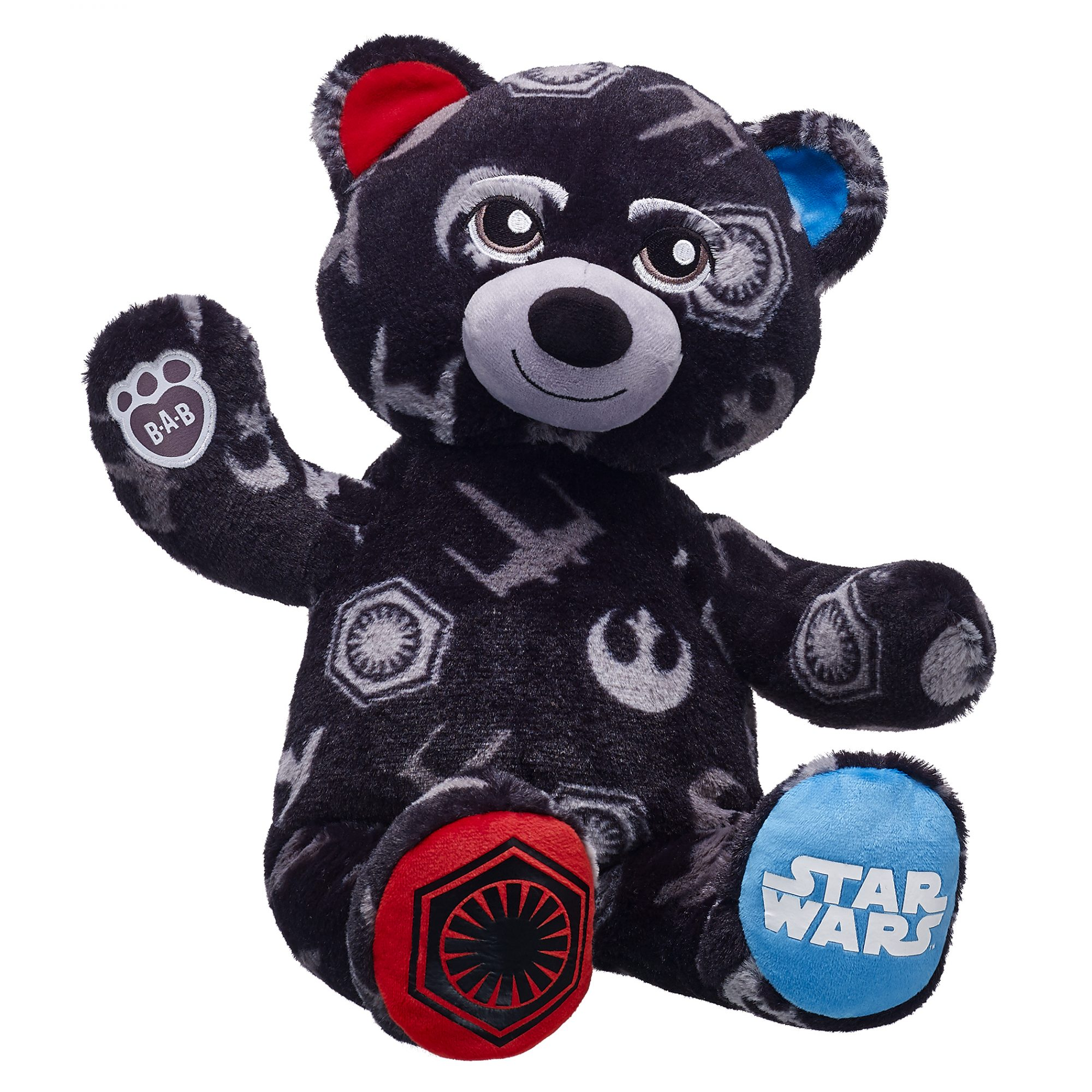 DSLS-Bear.jpg