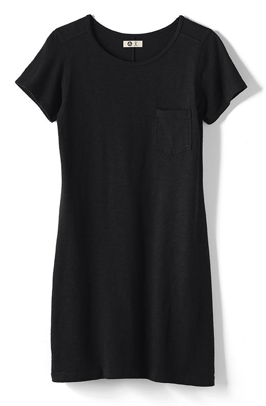 T-Dress-laydown-01.jpg