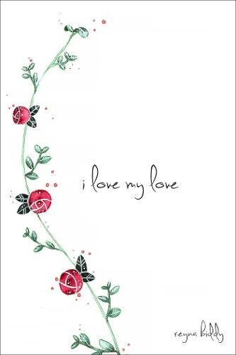 picture-of-i-love-my-love-book-photo.jpg