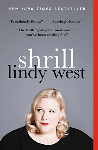 picture-of-shrill-book-photo.jpg