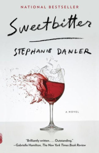 picture-of-sweetbitter-book-photo-e1493674324583.jpg