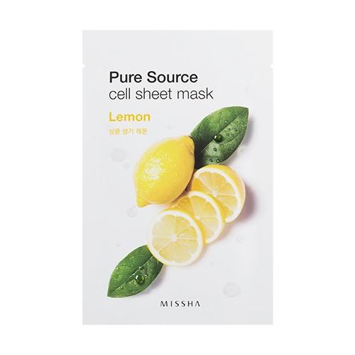 pure_source_cell_sheet_mask_lemon.jpg