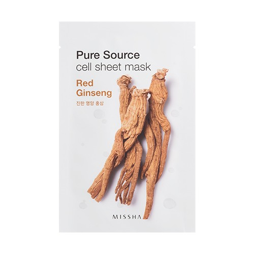pure_source_cell_sheet_mask_red_ginseng.jpg