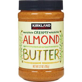 almond-butter.jpeg