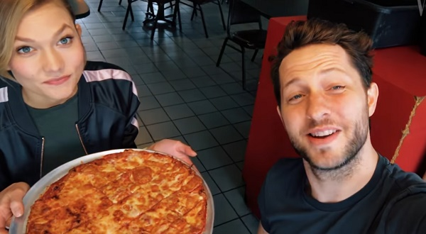 kloss-pizza.jpg