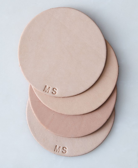 MONOGRAM-LEATHER-COASTERS.png