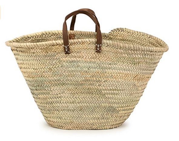 STRAW-MARKET-BAG.png