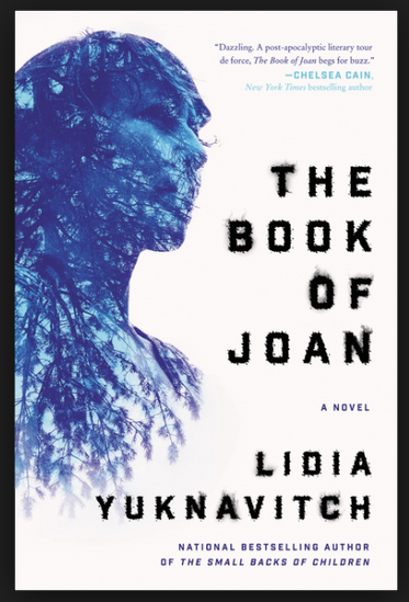 THE-BOOK-OF-JOAN.png