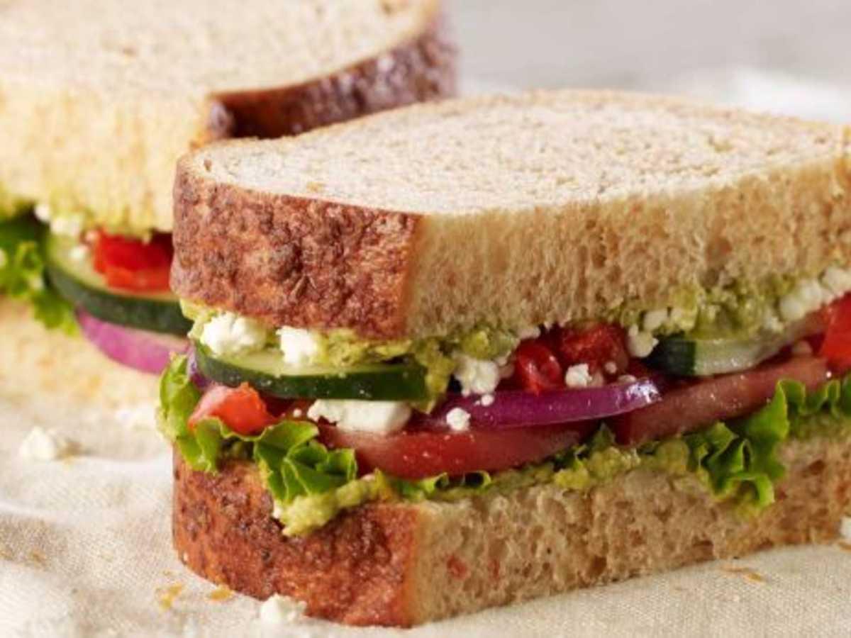 mediterranean-veggie-sandwich-whole.desktop.jpeg