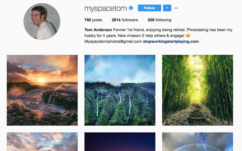 myspace-tom-photography-instagram-IGTOM0517