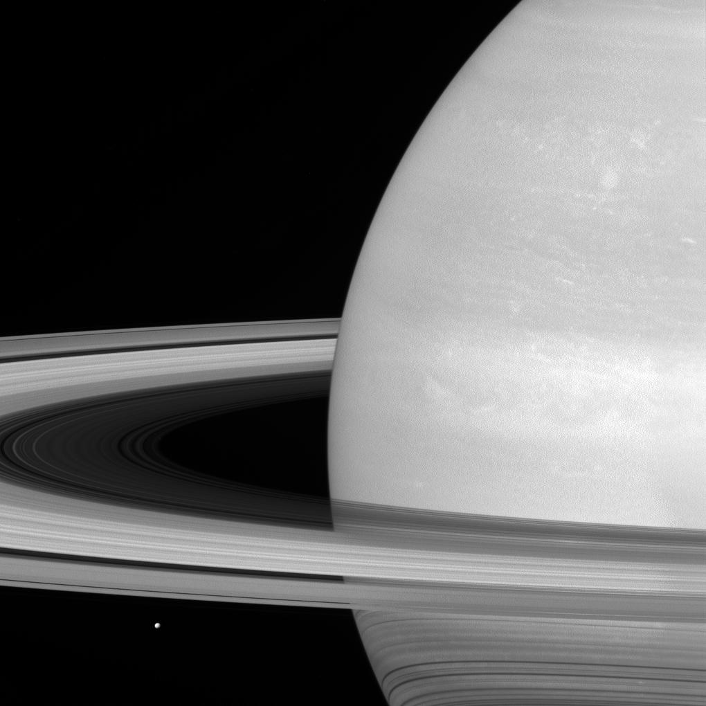 saturns-rings-cassini-photo.jpg