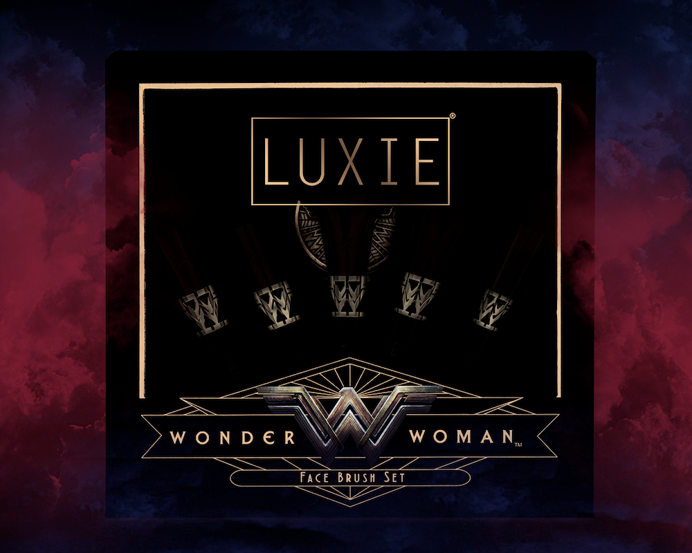 WW_SET_TEASER_LUXIELOGO.png