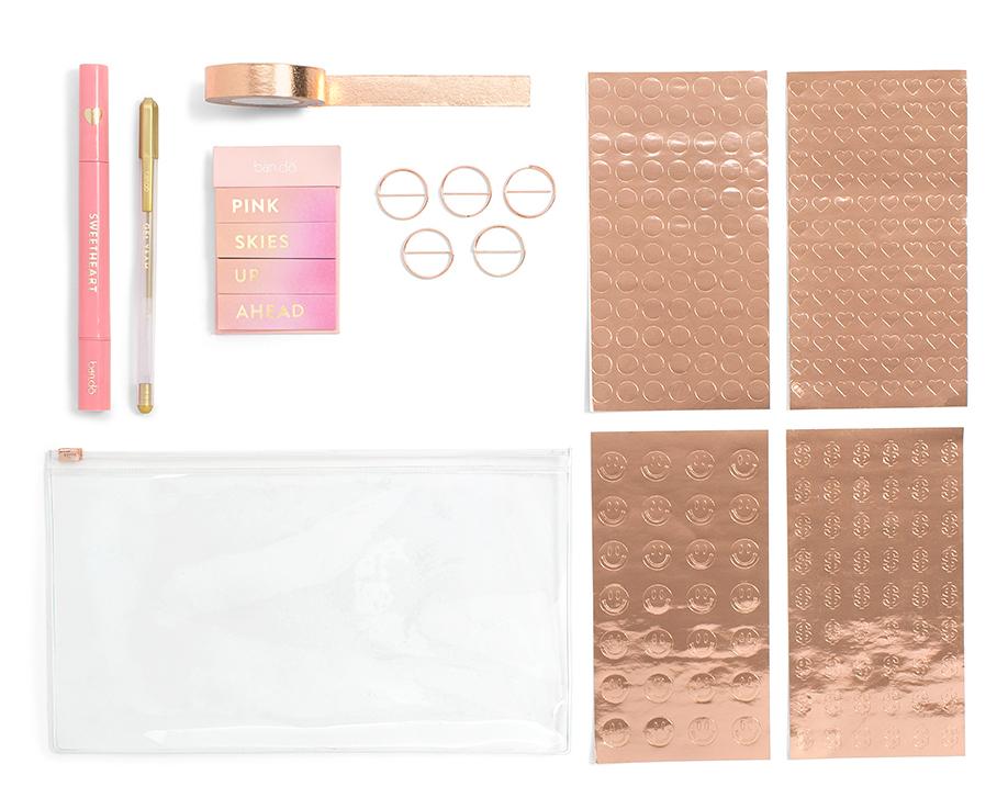 bando-il-agenda-starter-pack-rose-gold-031.jpg