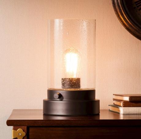 lamps-target1.jpg