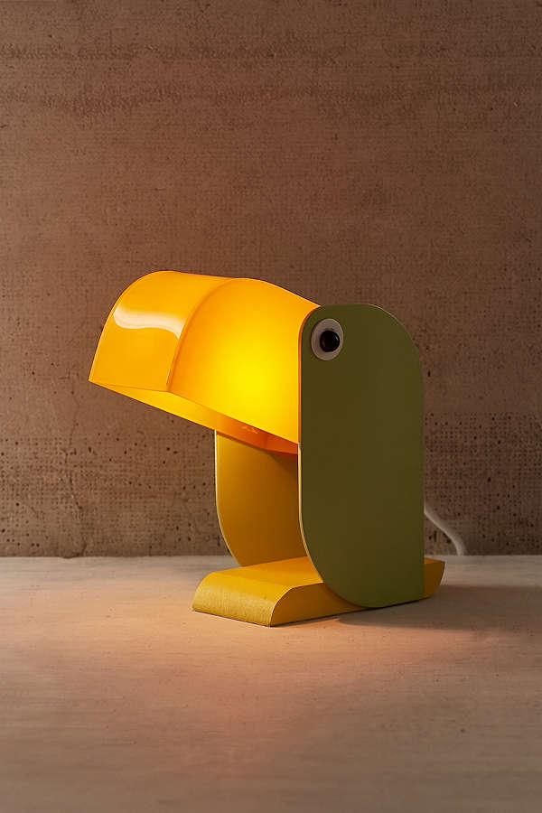 lamps-urban2.jpeg