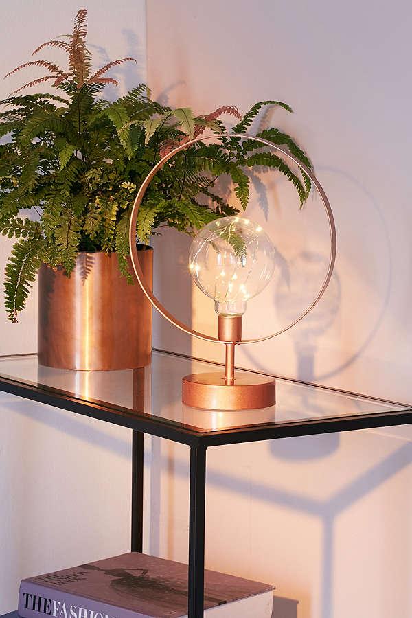 lamps-urban4.jpeg