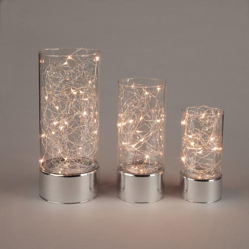 lamps-wayfair.jpg
