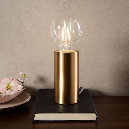 lamps-westelm.jpg