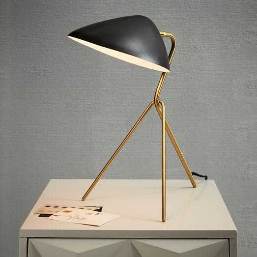 lamps-westelm2.jpg