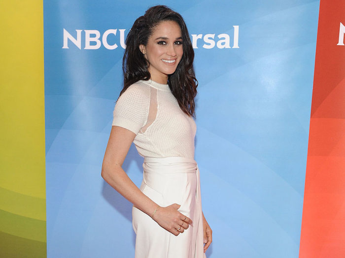 GettyImages-478276818-700x525.jpg