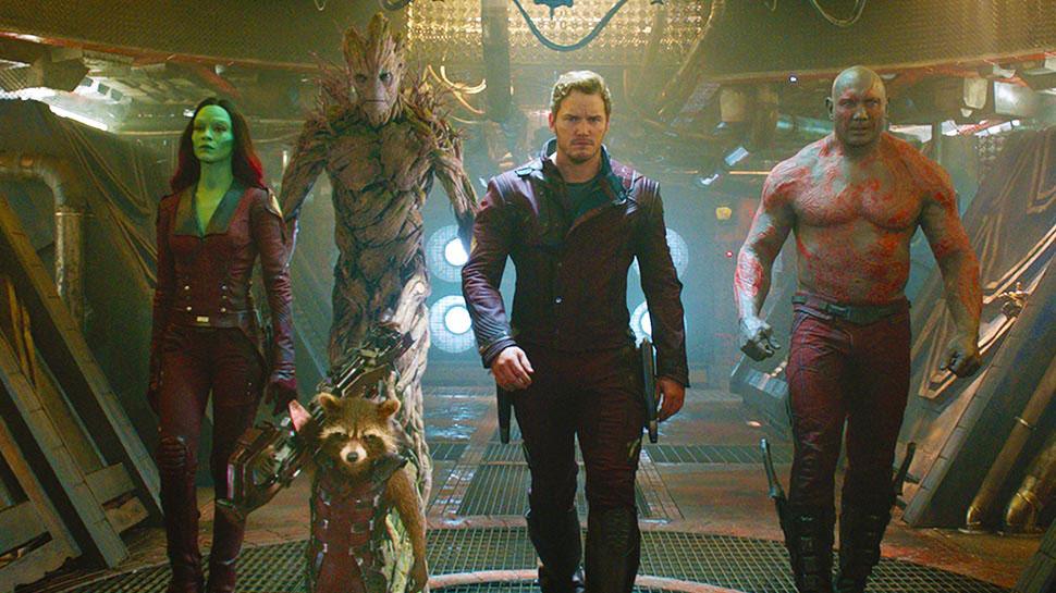 Guardians-of-the-Galaxy-Infinity-War.jpg
