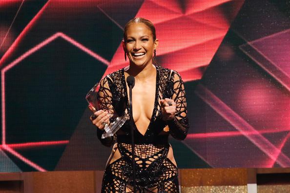 Premios Billboard de la Musica Latina - Season 2017