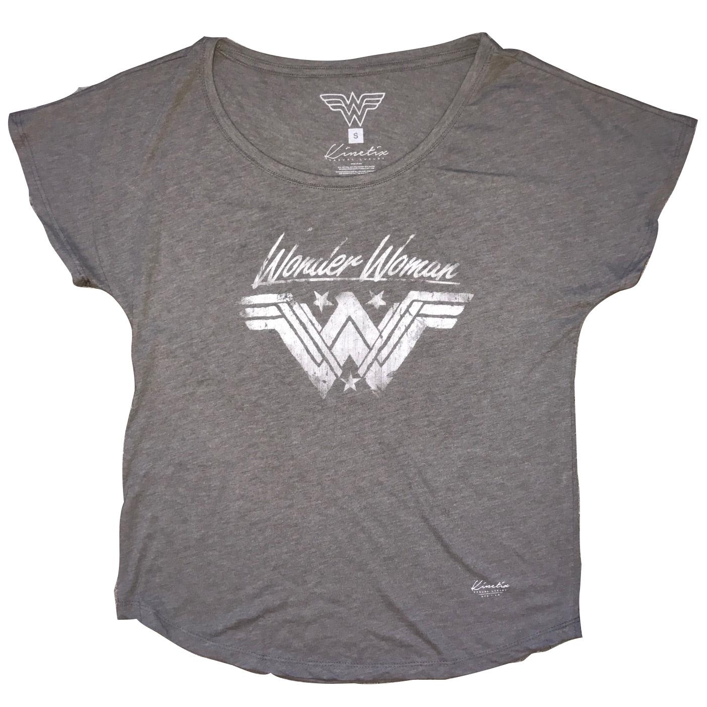 gray-t-shirt.jpg