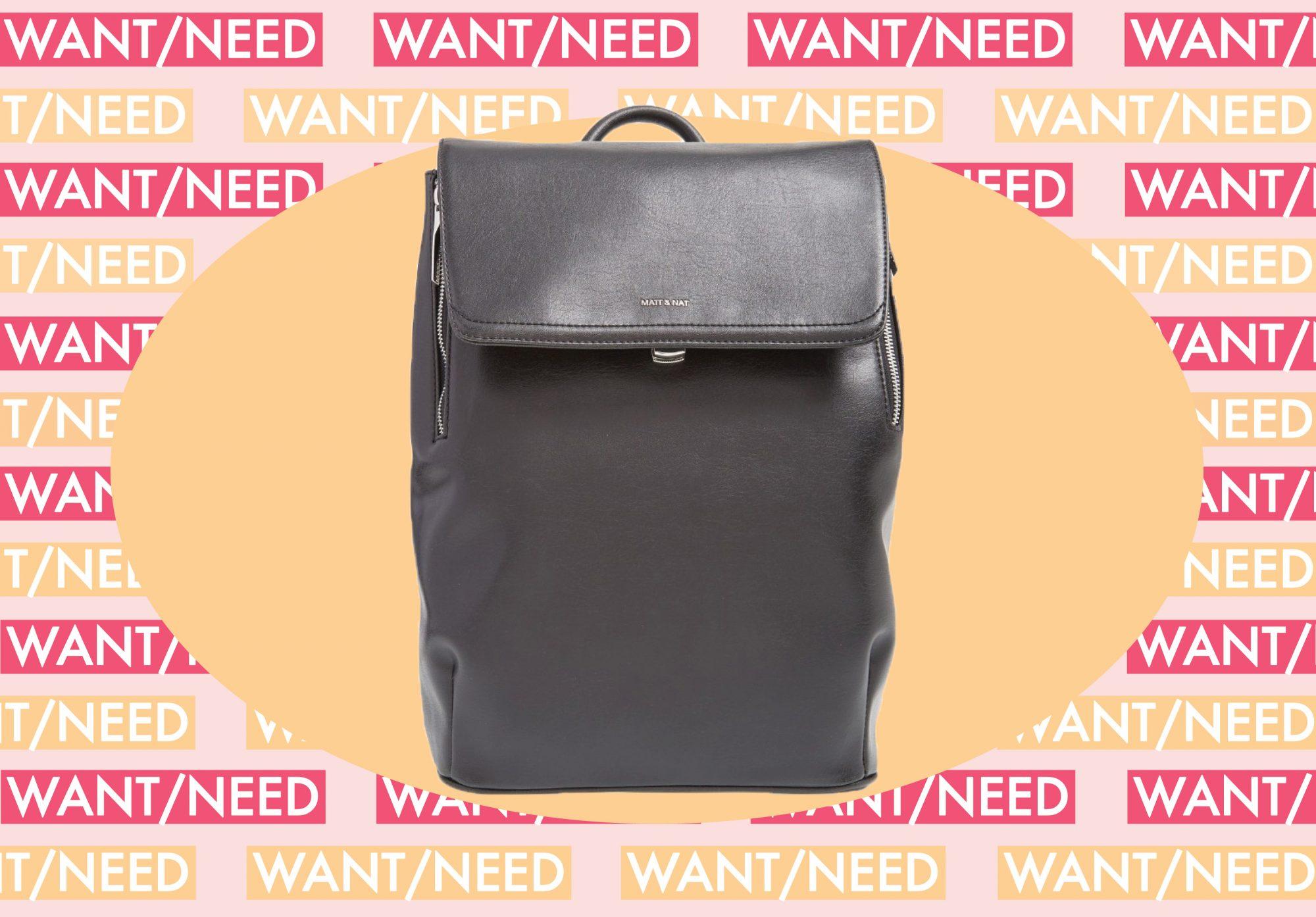 want_need_6