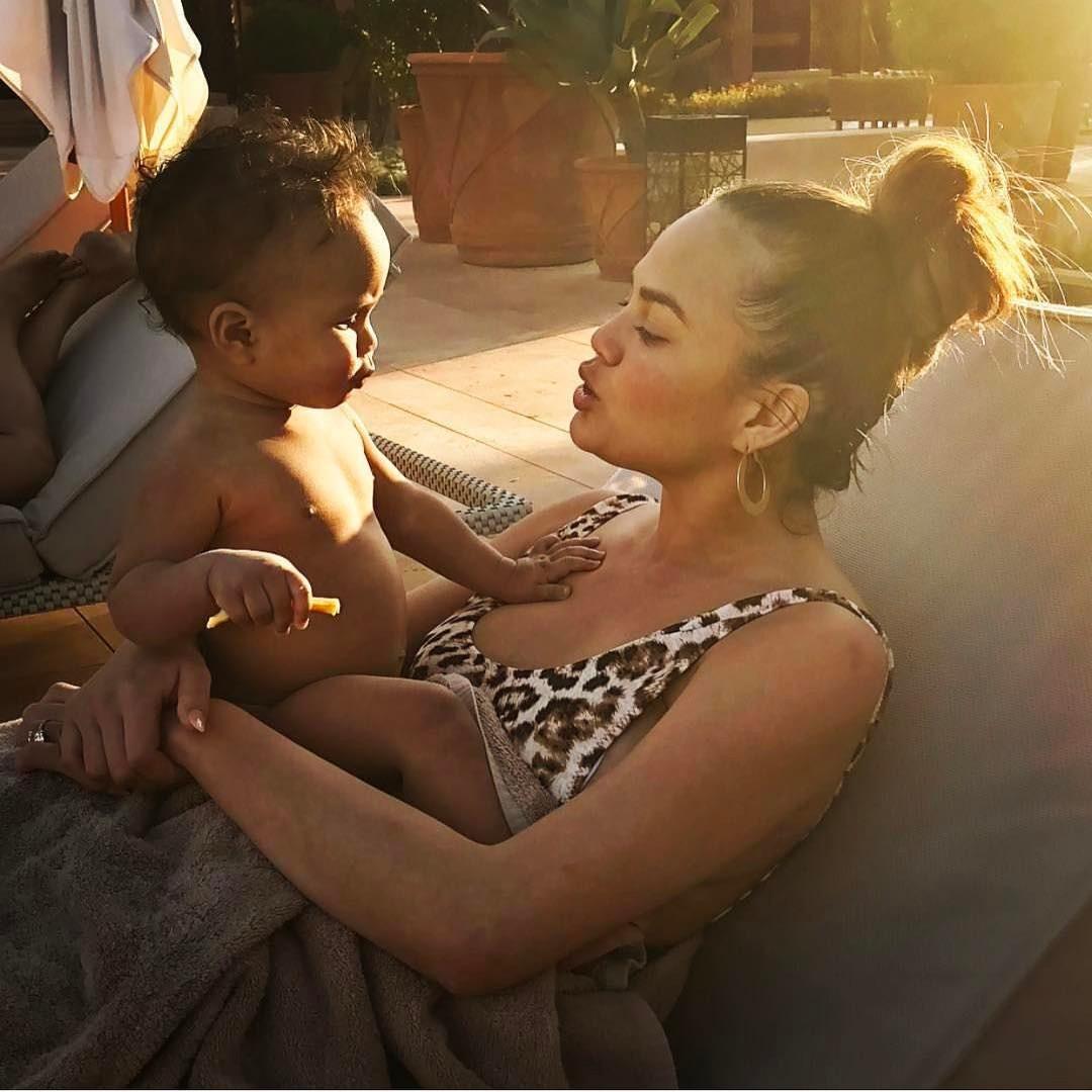 celebrity moms judged parenting choices