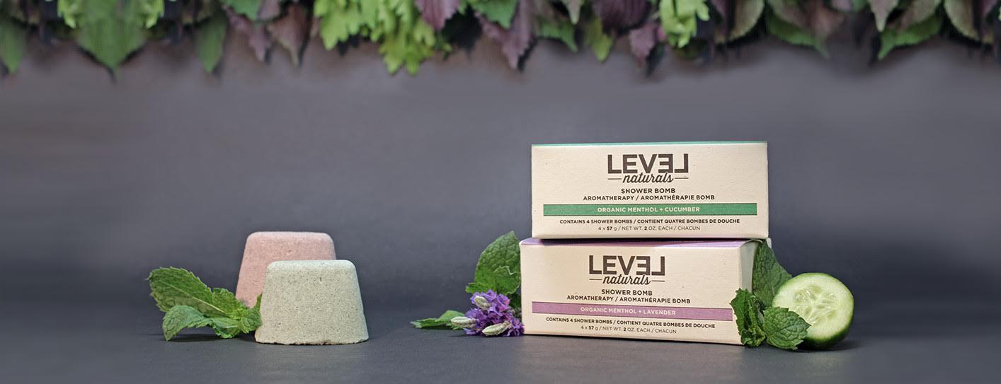 level-natural.jpg