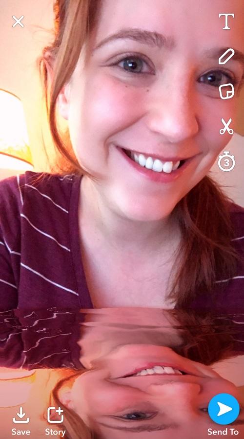 snapchat-filter.jpg
