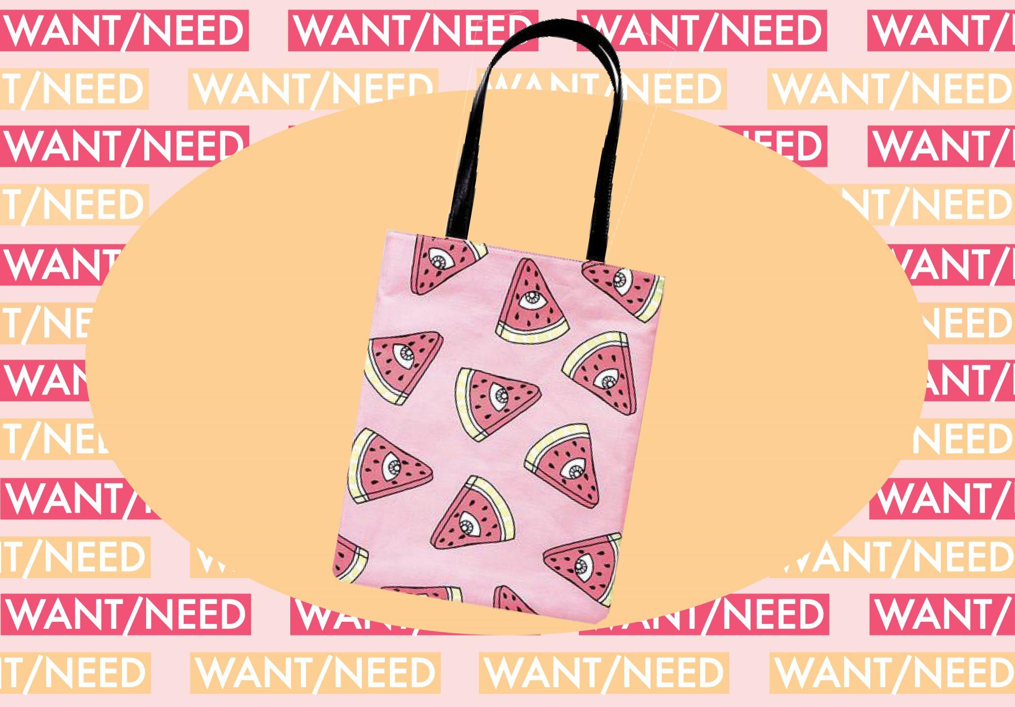 want_need_8