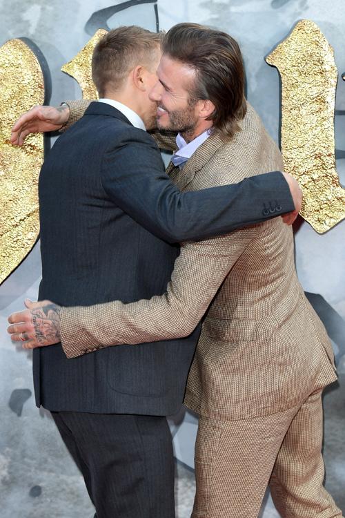 king-arthur-hug.jpg
