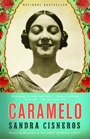 picture-of-caramelo-book-photo.jpg