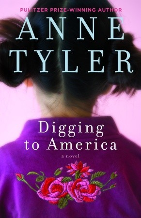 picture-of-digging-to-america-book-photo.jpg