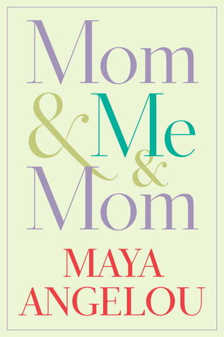 picture-of-mom-and-me-and-mom-book-photo.jpg