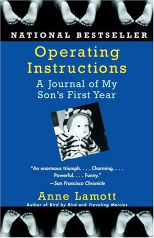 picture-of-operating-instructions-book-photo.jpg