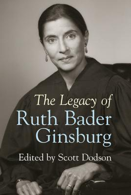 picture-of-the-legacy-of-ruth-bader-ginsburg-book-photo.jpg