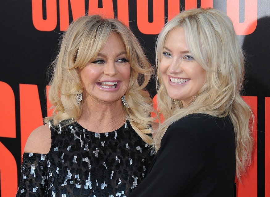 goldie-and-kate-hudson