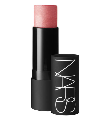 NARS-THE-MULTIPLE-ORGASM.png