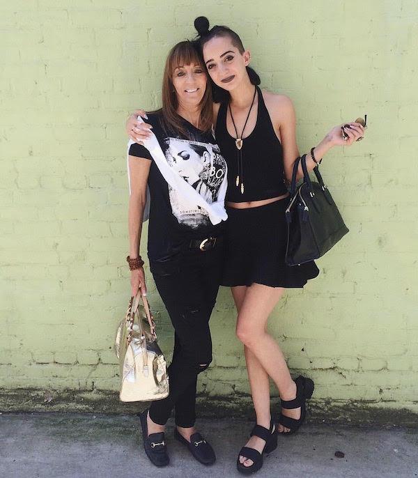 gaby-and-mom.jpg