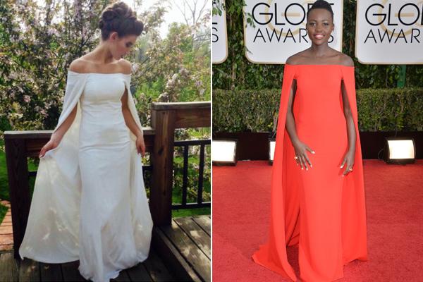 lupita-nyong-globes-celeb-dress.jpg