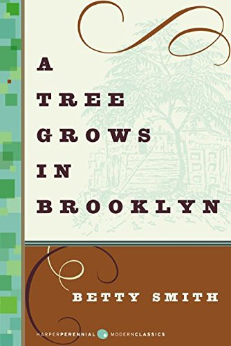 picture-of-a-tree-grows-in-brooklyn-book-photo.jpg