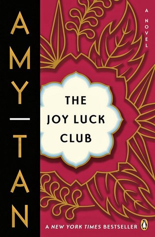 picture-of-the-joy-luck-club-book-photo.jpg